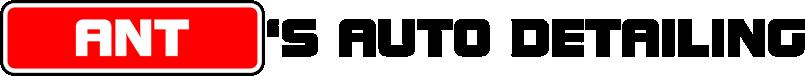 ant-large-logo-v6