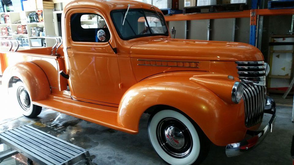 1941-Chevy-Pickup-01