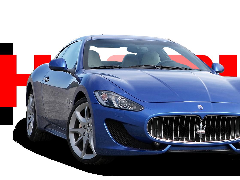 Car detailing Jandakot