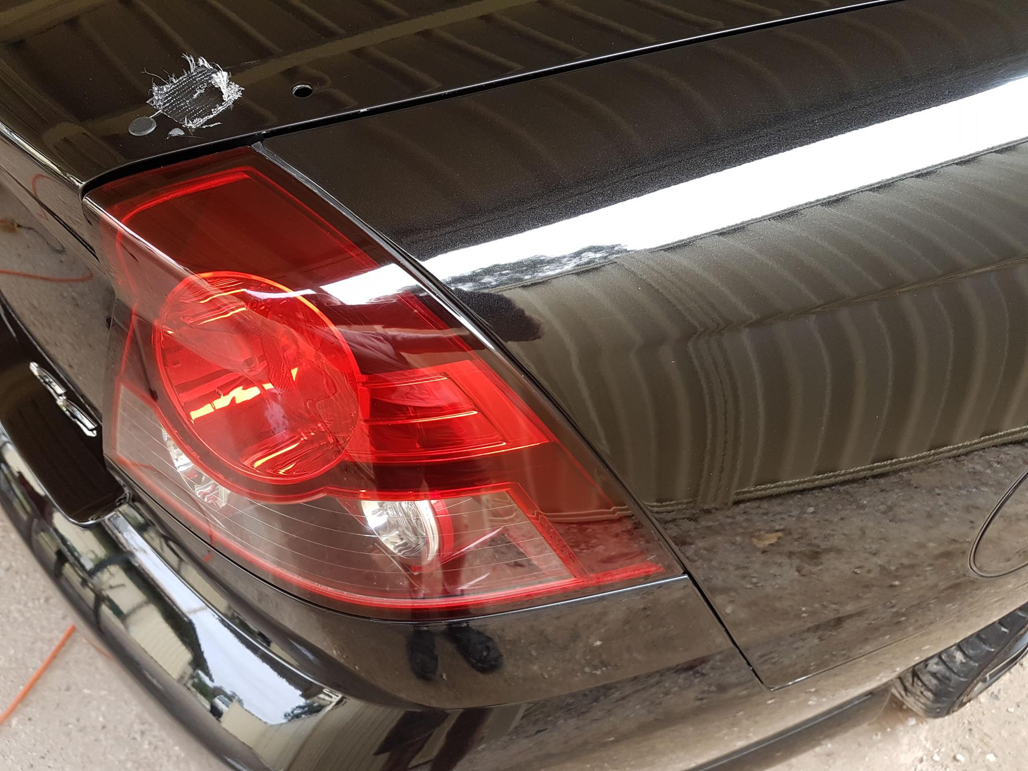 2006-Commodore-03