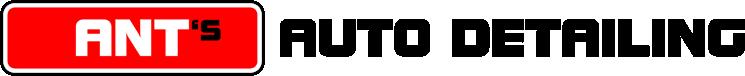 ant-large-logo-v7